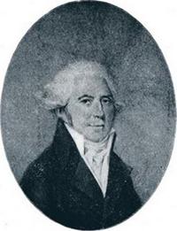 Jean-Marie Stanislas Desandrouin(デサンドルワン)